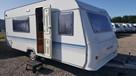 Adria - ALTEA 502 DT Campingvogn