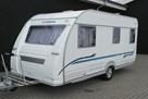 Adria - ADORA 472 LU Campingvogn